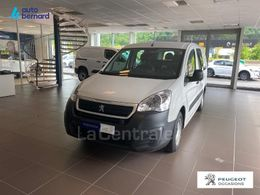 PEUGEOT PARTNER 2 FOURGON 11 350 €