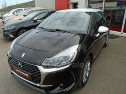 DS DS 3 18140€