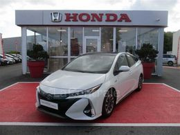 TOYOTA PRIUS 4 RECHARGEABLE 23 710 €