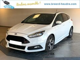 FORD FOCUS 3 ST 18050€