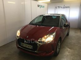 DS DS 3 14810€