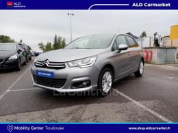 CITROEN C4 (2E GENERATION) BUSINESS 9 260 €