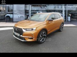 DS DS 7 CROSSBACK 34 870 €