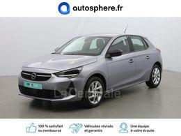 OPEL CORSA 6 16900€