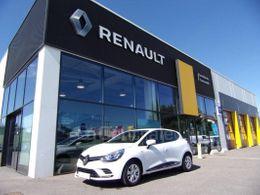 RENAULT CLIO 4 12710€