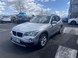 BMW X1 E84 18220€