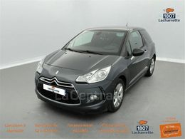 DS DS 3 11850€