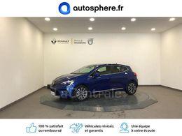 RENAULT CLIO 5 23080€
