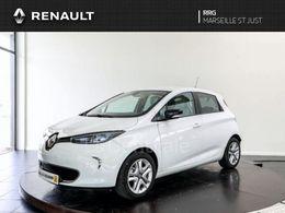 RENAULT ZOE 14060€