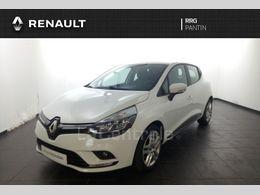 RENAULT CLIO 4 12960€