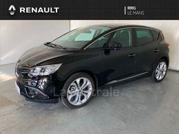 RENAULT SCENIC 4 30360€