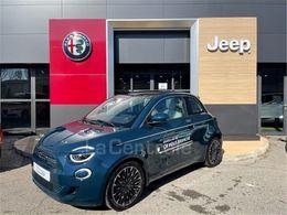 FIAT 500 (3E GENERATION) 29850€