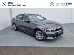 BMW SERIE 3 G20 63310€