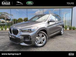 BMW X1 F48 42100€