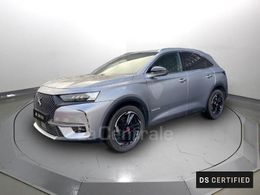 DS DS 7 CROSSBACK 44 380 €