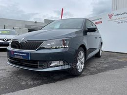 SKODA FABIA 3 III 1.2 TSI 90 BUSINESS PLUS GREEN TEC