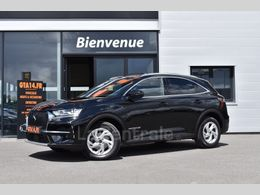 DS DS 7 CROSSBACK 38 640 €