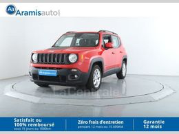 JEEP RENEGADE 21 060 €