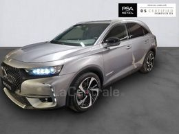 DS DS 7 CROSSBACK 1.6 E-TENSE 300 4X4 PERFORMANCE LINE + AUTOMATIQUE