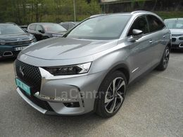 DS DS 7 CROSSBACK 39 850 €