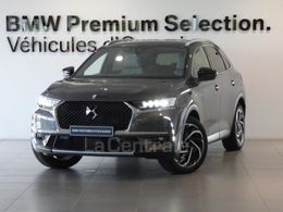 DS DS 7 CROSSBACK 54840€