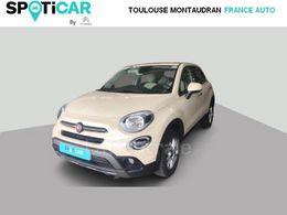 FIAT 500 X 18510€