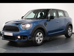 MINI COUNTRYMAN 2 27 880 €
