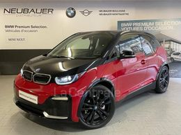 BMW I3 31740€