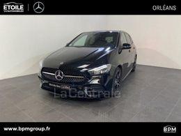 MERCEDES CLASSE B 3 34380€