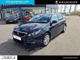 PEUGEOT 308 (2E GENERATION) 21580€