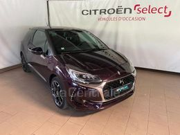 DS DS 3 16480€