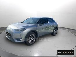 DS DS 3 14830€