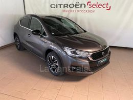DS DS 4 CROSSBACK 22740€