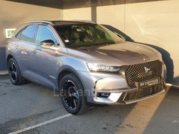 DS DS 7 CROSSBACK 41780€