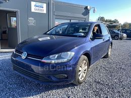 VOLKSWAGEN GOLF 7 19 060 €