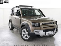 LAND ROVER DEFENDER 4 99 070 €