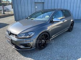 VOLKSWAGEN GOLF 7 R 42 160 €