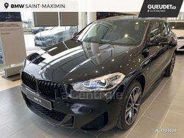 BMW X2 F39 51870€