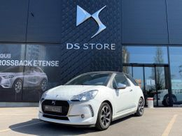 DS DS 3 18280€