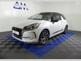 DS DS 3 15380€