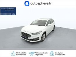 FORD MONDEO 4 SW 20220€