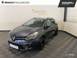 RENAULT CLIO 4 ESTATE 12280€