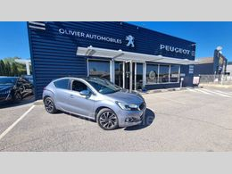 DS DS 4 15380€