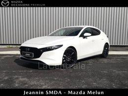 MAZDA 3 (4E GENERATION) 33940€