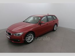 BMW SERIE 3 F31 TOURING 24130€