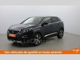 PEUGEOT 3008 (2E GENERATION) 30220€