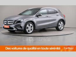 MERCEDES GLA 25250€