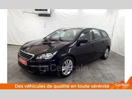 PEUGEOT 308 (2E GENERATION) SW 12630€