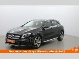 MERCEDES GLA 29280€