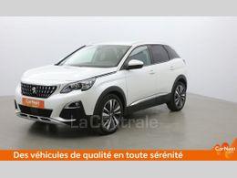 PEUGEOT 3008 (2E GENERATION) 28430€